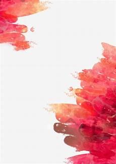 fondo rojo m 225 s de 25 ideas incre 237 bles sobre en 2019 wallpaper iphone fondo rojo m 225 s de 25 ideas incre 237 bles sobre en 2019 fondos abstractos fondos color