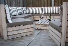 Gartenmöbel Mit Europaletten - palettenm 246 bel paletten garten m 246 bel aus paletten und