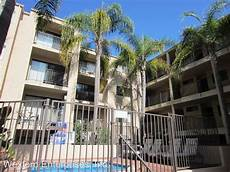 Apartment For Rent San Diego Hillcrest by 4134 Hillcrest Summit Apartments San Diego Ca 92103 1