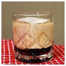 white russian cocktail wikipedia