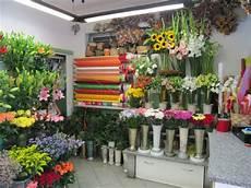 negozio fiori chi siamo fiori a imola consegna piante e fiori a imola