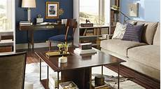living room paint color ideas inspiration gallery sherwin williams with images living