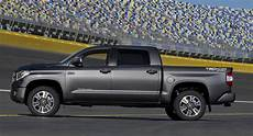 2020 toyota tundra redesign concept release date