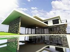 architecte maison individuelle bordeaux