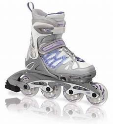 inline skates kinder rollerblade spitfire tw g kinder inline skate kinder