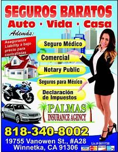 agency car insurance cal best insurance agency home rental insurance