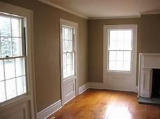 benjamin moore lenox tan trim is i 79 atrium white favorite paint colors in 2019 paint