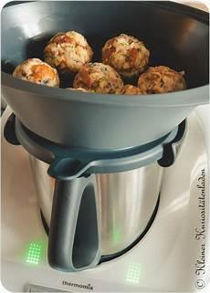 kartoffeln kochen thermomix brezenkn 246 ged 228 mpft tm recipe brezenkn 246 rezepte