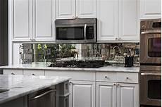 kitchen backsplash ideas the top 2019 kitchen trends