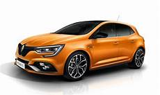 Renault Configurator And Price List For The New M 233 Gane R S