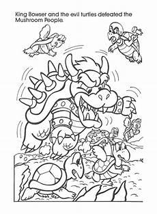 Malvorlagen Mario Odyssey 9 Exclusif Coloriage Mario Odyssey Pics Coloriage