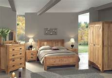 chambre adulte d 233 co decoration chambres adultes