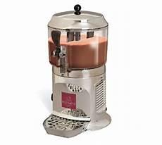 machine a chocolat machine 224 chocolat chaud professionnelle