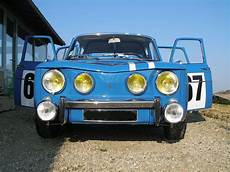 1966 Renault 8 Gordini 1300 Related Infomation