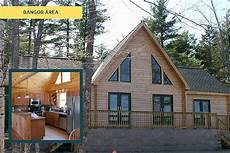 Apartments For Rent Bangor Maine Area by Here S What You Get For 1000 Rent In Portland Bangor