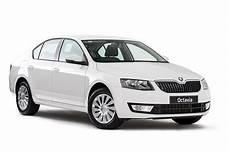 2017 skoda octavia 110 tsi style 1 4l 4cyl petrol
