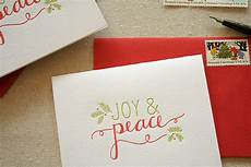 calligraphy cards the sweetest occasion the