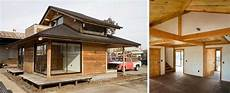 Prefabricated Home Style Asian japanese prefab homes prefab kit offers a