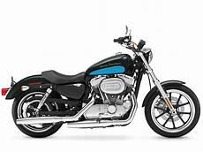 Xl883l Sportster 883 Superlow 2012 Harley Davidson