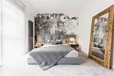kleines schlafzimmer gestalten 70 gray master bedroom ideas photos