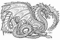 Tangram Kinder Malvorlagen Jogja Ausmalbilder Drachen Erwachsene