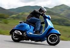 2015 vespa gts 300 abs review ride