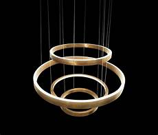 light ring medium designer furniture architonic