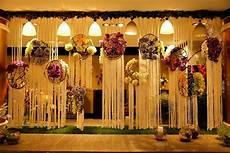 5 fabulous wedding entrance decor ideas weddingz in medium