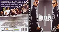in black 2 jaquette dvd de in black 2 cin 233 ma