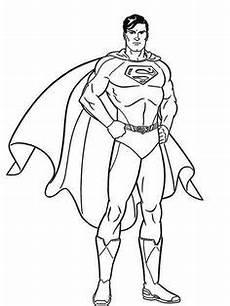 malvorlagen superhelden x reader 7 beste ausmalbilder batman zum ausdrucken kostenlos