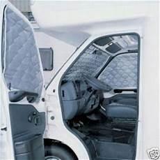 de reis met de auto brandstoffilter vervangen vw crafter