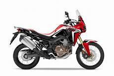 2016 Honda Africa May Not Be What We Hoped