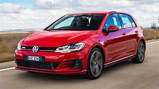 volkswagen golf 2019 specs revealed car news carsguide