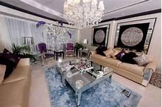 interior design company dubai classic home decor furniture design concepts greensmedia com