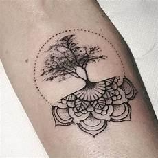 Wer Kennt Sich Aus Mit Tattoos T 228 Towierungen Tattoos