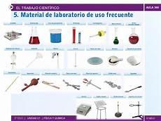 material laboratorio 193 mbito cient 237 fico matem 225 tico pmar3