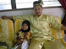 Cik Gambar Family Raya 2011