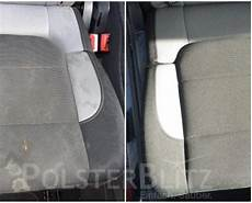 autositz reinigung polsterblitz einfach sauber
