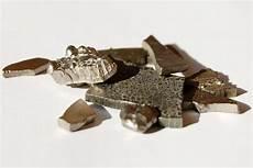 bilder mit metallelementen list of all elements considered to be metals