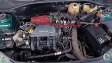 filtre a air clio 3 filtre a air clio 3 essence votre site sp 233 cialis 233 dans