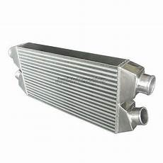 cxracing turbo fmic intercooler for audi s4 300zx z32 ebay