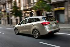2012 Kia Cee D Sporty Wagon Picture Gallery Kia News