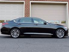 Used Hyundai Genesis 2015 by 2015 Hyundai Genesis 3 8l Stock 040500 For Sale Near