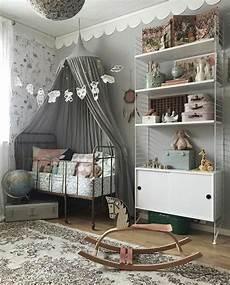chambre bébé vintage id 233 es de d 233 co chambre adulte et b 233 b 233