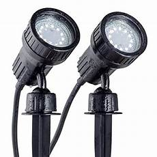 led gartenlen die coolste 18 led garten