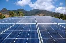 panneau solaire autoconsommation les pros de la s 233 curit 233 233 lectrique d 233 couvrez comment