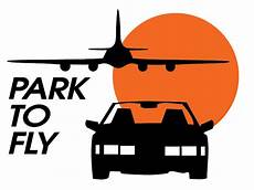 park to fly fly airport clipart clipground