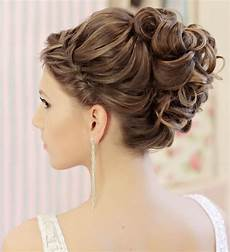 Wedding Hairstyles In El Paso 20 wedding hair ideas for 2017 pretty designs