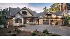 home plans with basement house plans walkout basement ranch see description