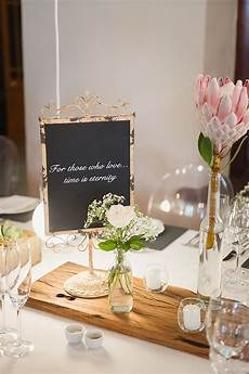 wedding decorations for tables in south africa pure vintage elegance blush neutral south african wedding lauren kriedemann